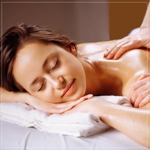 Fibromyalgia Treatments in Ayurveda: Diet, Herbs, Remedies